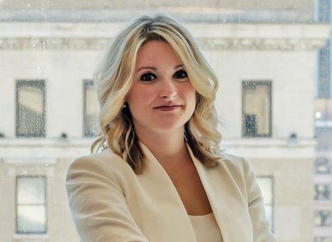 Attorney Image 3